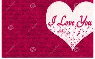 Romantic Love Cards  77 Hd Wallpaper