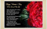 Romantic Love Cards For Her  24 Desktop Wallpaper
