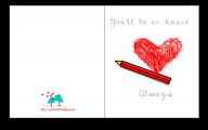 Romantic Love Cards For Her  26 Desktop Background