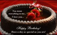 Romantic Love Cards For Her  27 Hd Wallpaper