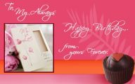 Romantic Love Cards For Him  13 Cool Hd Wallpaper