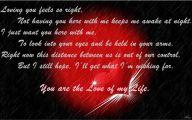 Romantic Love Cards For Him  18 Desktop Background