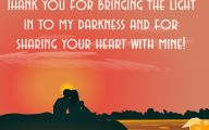Romantic Love Cards For Him  2 Hd Wallpaper