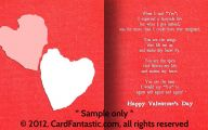 Romantic Love Cards For Him  3 High Resolution Wallpaper