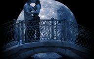 Romantic Love Drawings  23 Desktop Wallpaper