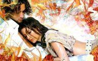 Romantic Love Drawings  25 Free Hd Wallpaper