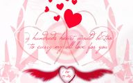 Romantic Love Drawings  5 Widescreen Wallpaper