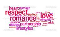 Romantic Love Examples  23 Widescreen Wallpaper
