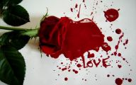 Romantic Love Examples  33 Background Wallpaper