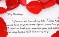 Romantic Love Examples  7 Wide Wallpaper