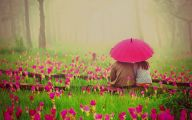 Romantic Love Flowers Pictures  20 Cool Hd Wallpaper