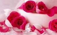 Romantic Love Flowers Pictures  22 Cool Hd Wallpaper