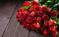 Romantic Love Flowers Pictures  25 Cool Hd Wallpaper