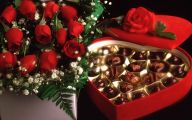 Romantic Love Flowers Pictures  29 Cool Wallpaper