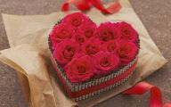 Romantic Love Flowers Pictures  31 High Resolution Wallpaper