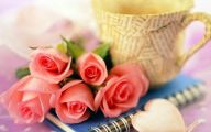 Romantic Love Flowers Pictures  37 Desktop Background