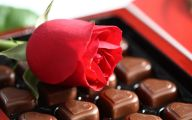 Romantic Love Flowers Pictures  41 Hd Wallpaper