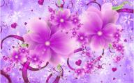Romantic Love Flowers Pictures  5 Desktop Background