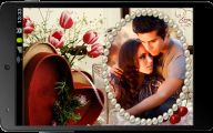 Romantic Love Frames  33 Widescreen Wallpaper