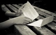 Romantic Love Letters  18 Cool Hd Wallpaper