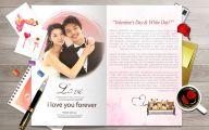 Romantic Love Letters  22 Cool Wallpaper