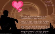 Romantic Love Poetry  18 High Resolution Wallpaper