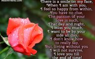 Romantic Love Poetry  29 Desktop Background
