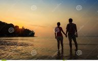 Romantic Love Scenes  12 Background Wallpaper