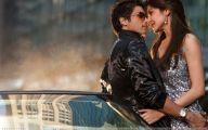Romantic Love Scenes  16 High Resolution Wallpaper