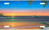 Romantic Love Scenes  19 Desktop Wallpaper