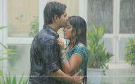 Romantic Love Scenes  22 Background Wallpaper