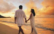 Romantic Love Scenes  24 Desktop Background