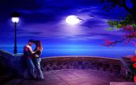 Romantic Love Scenes  26 Cool Hd Wallpaper