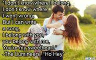 Romantic Love Songs For Her  3 Desktop Background