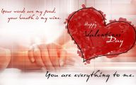 Romantic Quotes For Her 10 Background