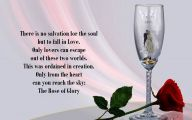 Romantic Quotes For Her 25 Background Wallpaper