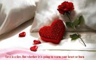 Romantic Quotes For Her 31 Hd Wallpaper