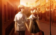 Sad Love Anime  22 Free Wallpaper