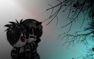 Sad Love Anime  32 Free Wallpaper