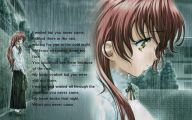 Sad Love Anime  34 Free Wallpaper