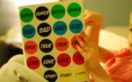 Sad Love Books  11 Cool Hd Wallpaper