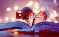 Sad Love Books  23 Hd Wallpaper