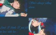 Sad Love Captions  12 Desktop Background