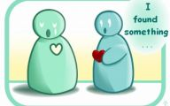 Sad Love Cartoon  10 Cool Hd Wallpaper