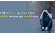Sad Love Conversations  29 Background