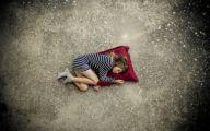 Sad Love Conversations  34 Free Hd Wallpaper
