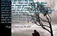 Sad Love Crush Quotes  19 Background Wallpaper