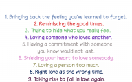 Sad Love Crush Quotes  21 High Resolution Wallpaper