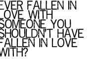 Sad Love Crush Quotes  23 Background