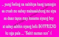 Sad Love Crush Quotes  24 Cool Hd Wallpaper